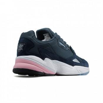 Кроссовки Adidas Falcon Navy