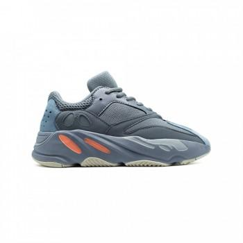 Кроссовки Adidas Yeezy Boost 700 Wave Runner Inertia