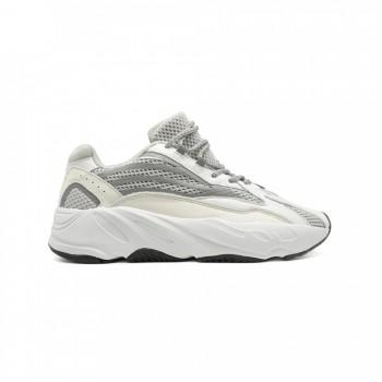Кроссовки Adidas Yeezy Boost 700 Wave Runner Triple White