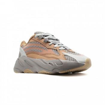 Кроссовки Adidas Yeezy Boost 700 V2 Geode