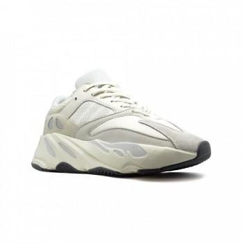 Кроссовки Adidas Yeezy Boost 700 V2 Salt