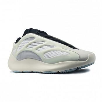 Кроссовки женские Adidas Yeezy Boost 700 V3 Azael