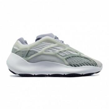 Кроссовки мужские Adidas Yeezy Boost 700 V3 Cream White