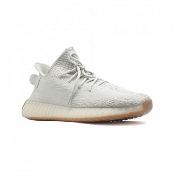 Кроссовки Adidas Yeezy Boost 350 V2 Sesame