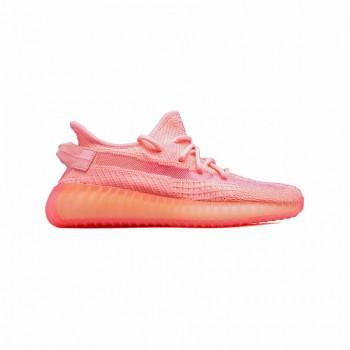 Кроссовки Adidas Yeezy Boost 350 V2 Synth
