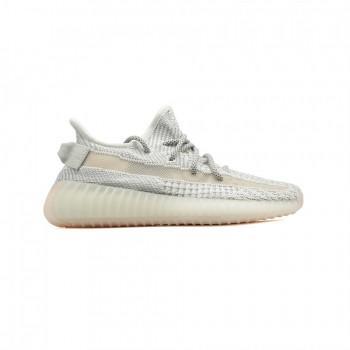 Кроссовки женские Adidas Yeezy Boost 350 Reflective Lundmark