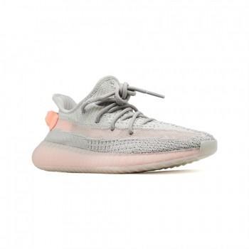 Кроссовки мужские  Adidas Yeezy Boost 350 V2 True Form