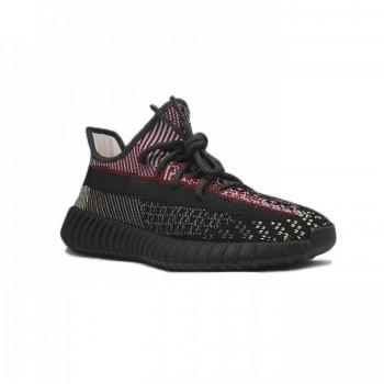Кроссовки Adidas Yeezy Boost 350 V2 Yecheil