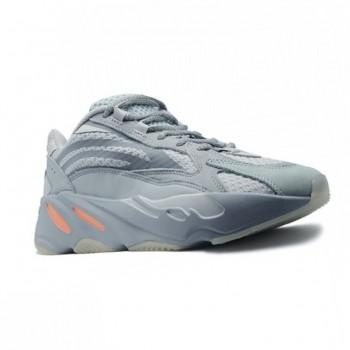 Кроссовки женские Adidas Yeezy Boost 700 Inertia