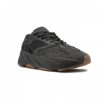 Кроссовки  женские Adidas Yeezy Boost 700 Utility Black Reflective