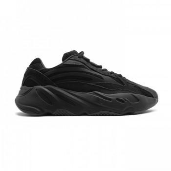 Кроссовки  женские Adidas Yeezy Boost 700 Vanta Reflective