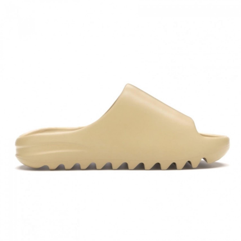 Женские Тапочки Adidas Slide Desert Sand