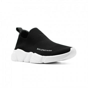 Кроссовки Balenciaga Speed Trainer Low Cut Black