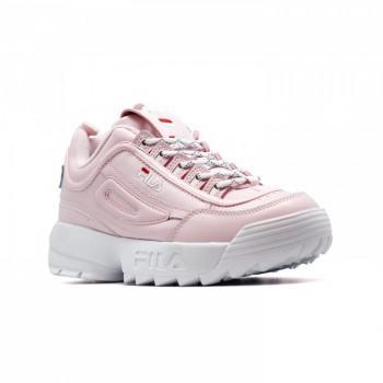 Кроссовки Fila Disruptor 2 Pink