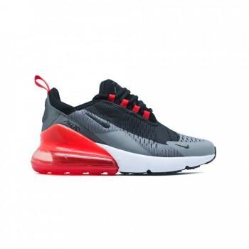 Кроссовки женские Nike Air Max 270 Серые