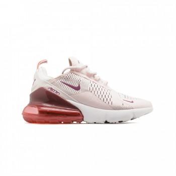 Кроссовки женские Nike Air Max 270 Розовые