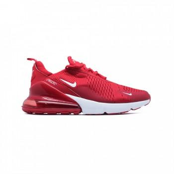 Кроссовки Nike Air Max 270 Red