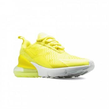 Кроссовки Nike Air Max 270 Yellow