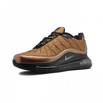 Кроссовки мужские Nike Air MX-720-818 Bronze