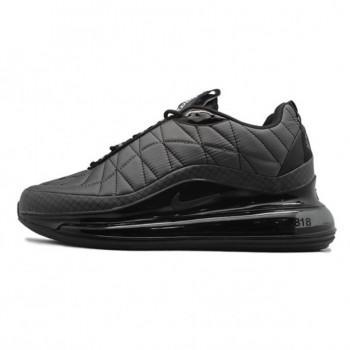 Кроссовки мужские Nike Air MX-720-818 Dark Silver