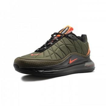 Кроссовки мужские Nike Air MX-720-818 Khaki
