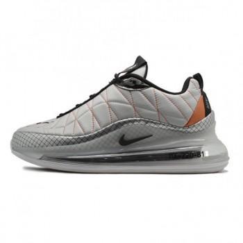 Кроссовки мужские Nike Air MX-720-818 Light Silver