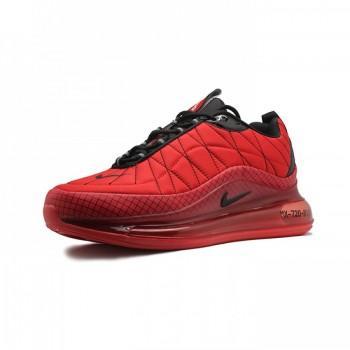 Кроссовки мужские Nike Air MX-720-818 Red
