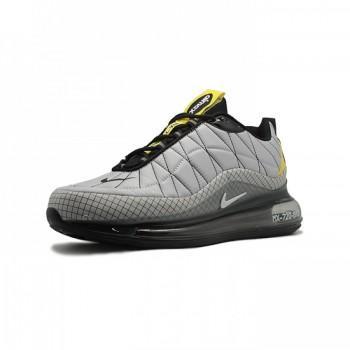 Кроссовки мужские Nike Air MX-720-818 Silver