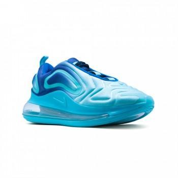 Кроссовки Nike Air Max 720 Blumarine