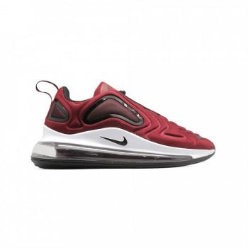Кроссовки Nike Air Max 720 Bordo