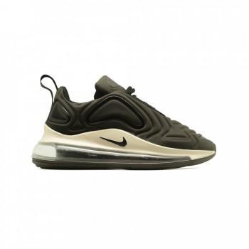Кроссовки Nike Air Max 720 Olive