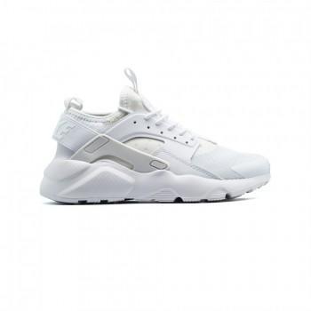 Кроссовки Nike Air Huarache Ultra White