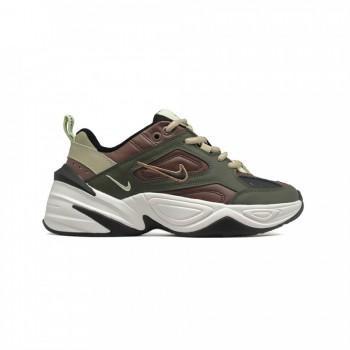 Кроссовки Nike M2K Tekno Medium Olive