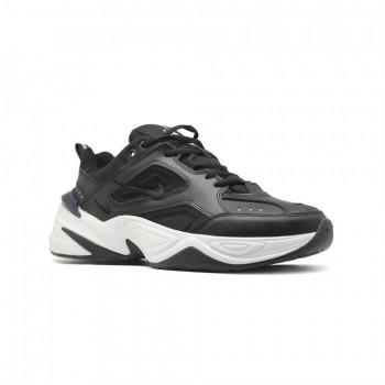 Кроссовки женские Nike M2K Tekno Black