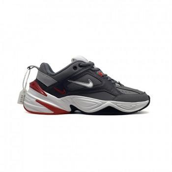 Кроссовки мужские Nike M2K Tekno Grey