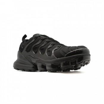 Кроссовки Nike Air VaporMax Plus Black