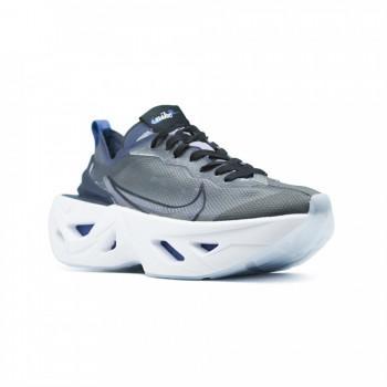 Кроссовки Nike Zoom x Segida Navy