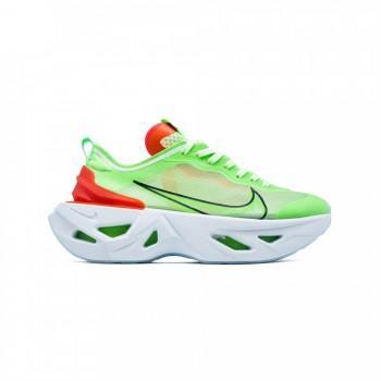 Кроссовки Nike Zoom x Segida Neon