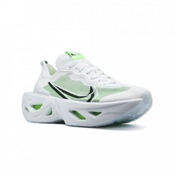 Кроссовки Nike Zoom x Segida White